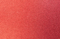 Glittering paper texture background Stock Photography