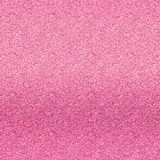 Glittering pink paper for creative designs. Good for greetings, backgrounds, textures. Creative background texture stock photos