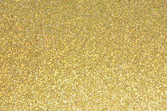 Glittering sequins wall. Royalty Free Stock Photo