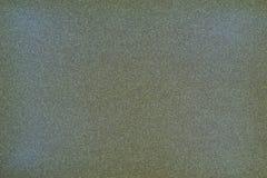 Glittery текстура Бумага яркого блеска золота Стоковые Изображения