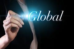global Stockfotografie