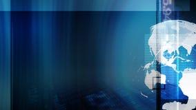 Global Business & Finance Background