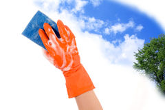 Global clean Stock Images