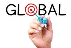 Global Concept Stock Photos