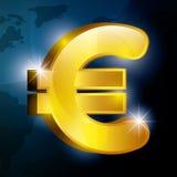 Global economy design, Royalty Free Stock Image