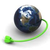 Global Energy Stock Photos
