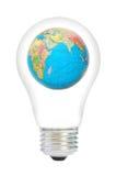 Global energy Stock Photography