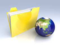 Global Folder - Asia Stock Photography
