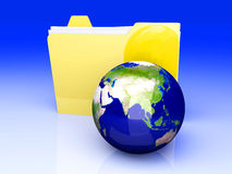 Global Folder - Asia Stock Photos