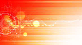 Global infinity computer  technology concept business background. Abstract global infinity computer  technology concept business background Royalty Free Stock Photography