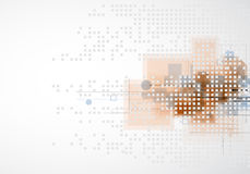 Global infinity computer  technology concept business background. Abstract global infinity computer  technology concept business background Stock Photo