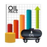 Global market and stock exchange Stock Photo