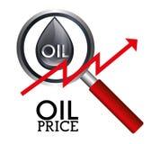 Global market and stock exchange Royalty Free Stock Photo