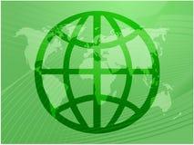 Global symbol Stock Photos