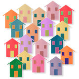 Global Village Stock Photos
