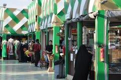 Global Village in Dubai, UAE Stock Photos