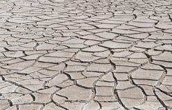 Global warming Stock Image