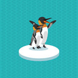 Global warming design. Environment icon.ecology concept Stock Photo