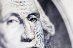 globala pengar för affär Royaltyfri Bild
