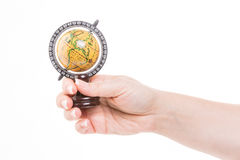 Globalization Royalty Free Stock Images