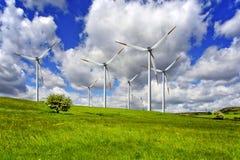 Globalna ekologia zdjęcia stock