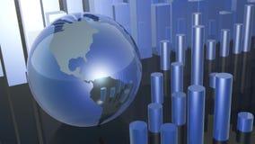 globalna statystyki