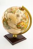 Globalny Widok Zdjęcie Royalty Free