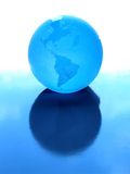 globalvillage二 库存图片