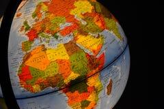 Free Globe Stock Images - 100748344