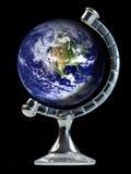 Globe Royalty Free Stock Image