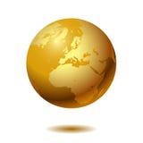 Globe. Stock Images