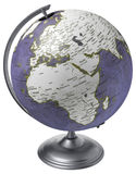 Globe. Stock Photos