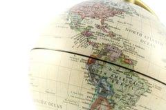 Globe Royalty Free Stock Images