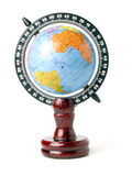 Globe. Royalty Free Stock Photography