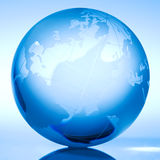 Globe Royalty Free Stock Images