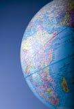 Globe 3 Images stock
