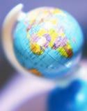 Globe, Royalty Free Stock Photography