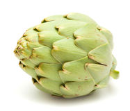 Globe artichoke Royalty Free Stock Photos
