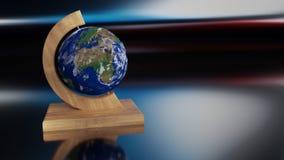 Globe, Earth, Planet, World