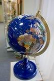Globe globe souvenir gift product Stock Image