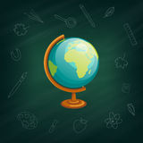 A globe Stock Images