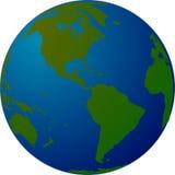 Globe, Planet, Earth, World Stock Photography