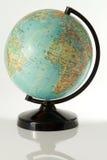 globe szkoły fotografia royalty free
