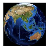 Globe, World, Earth, Planet Stock Images