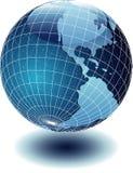 Globeamerica Stock Photography