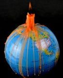 globo Foto de archivo