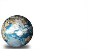globo 3D royalty illustrazione gratis