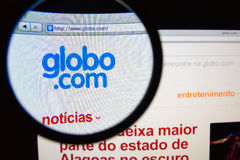 Globo Stock Photos