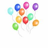 globos libre illustration