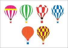 globos Fotos de archivo
